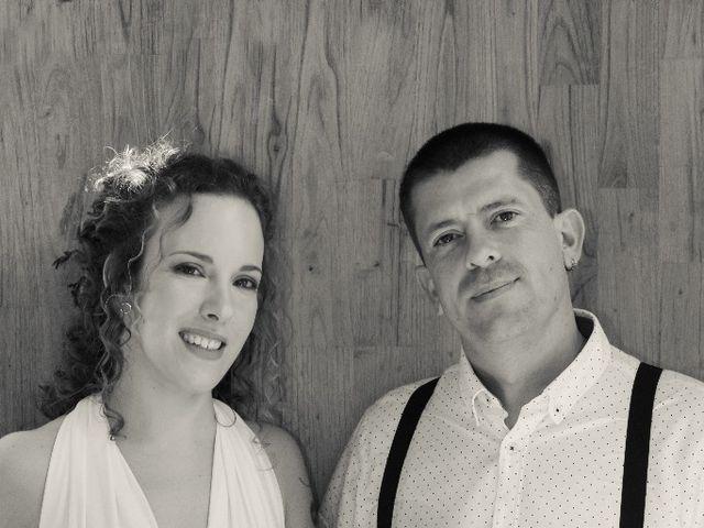 La boda de Sergio y Eli en Barcelona, Barcelona 25