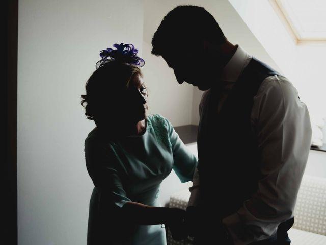 La boda de Ruben y Elena en Valladolid, Valladolid 29