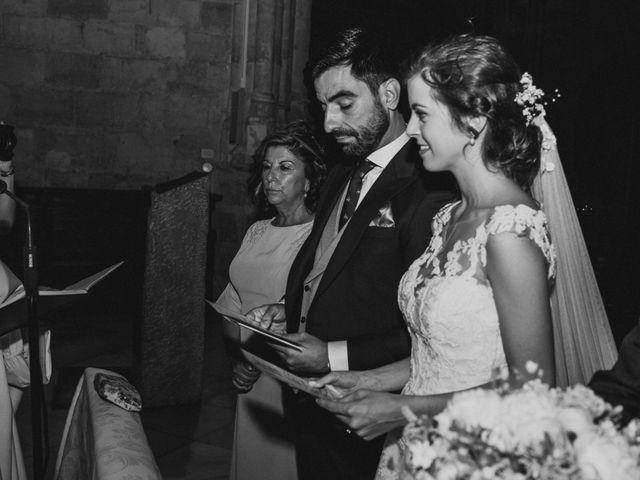La boda de Ruben y Elena en Valladolid, Valladolid 60