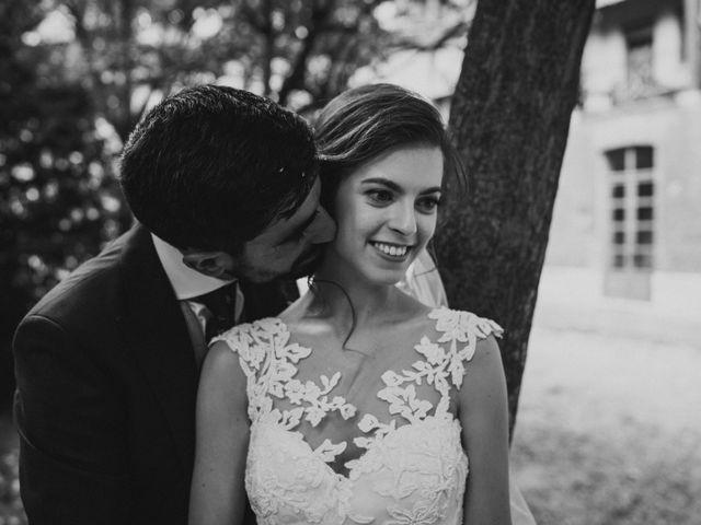 La boda de Ruben y Elena en Valladolid, Valladolid 62