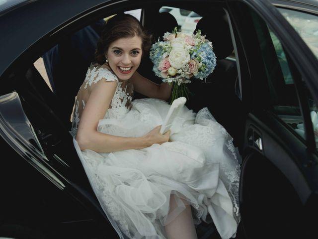 La boda de Ruben y Elena en Valladolid, Valladolid 68
