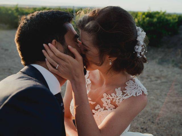 La boda de Ruben y Elena en Valladolid, Valladolid 80