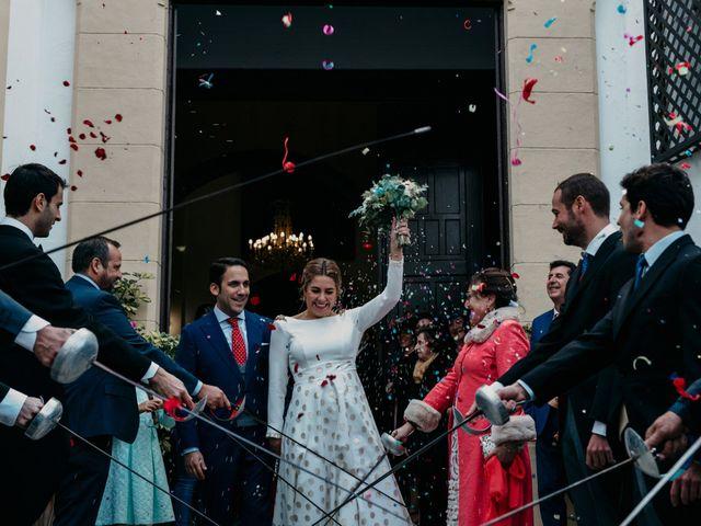 La boda de Icíar y Pedro en El Puerto De Santa Maria, Cádiz 13