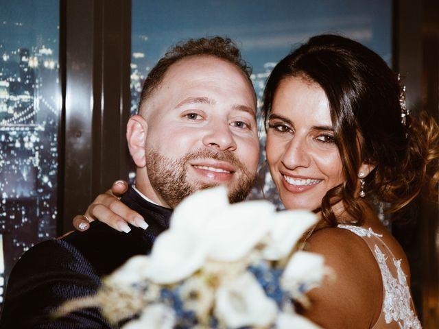 La boda de Cesar y Lorena en Valdilecha, Madrid 82