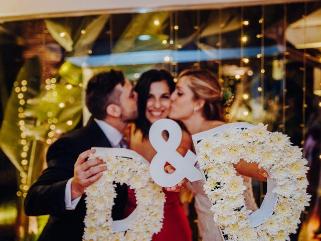 La boda de David y Dámaris en Les Cases D'alcanar, Tarragona 7