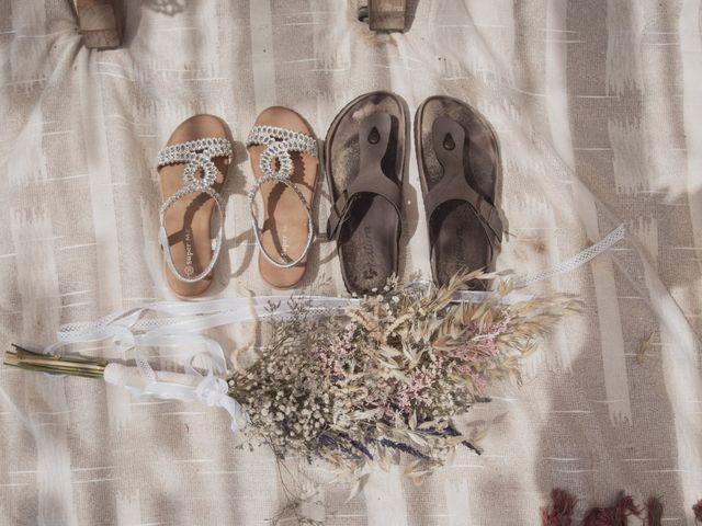 La boda de Sergio y Irina en Valencia, Valencia 26