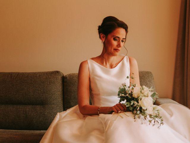 La boda de Alexis y Inma en Guimar, Santa Cruz de Tenerife 9