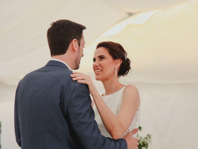 La boda de Alexis y Inma en Guimar, Santa Cruz de Tenerife 34