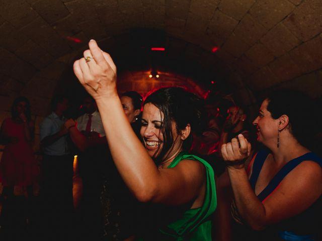 La boda de Alexis y Inma en Guimar, Santa Cruz de Tenerife 38
