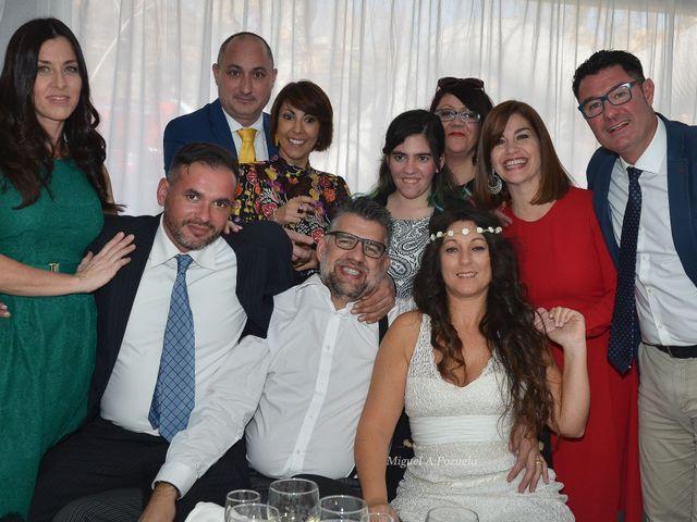 La boda de Gemma Valdes y Raul Tejada  en Campillo De Ranas, Guadalajara 6