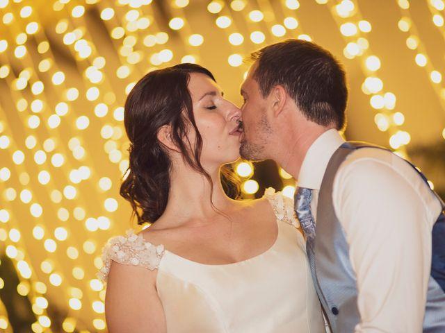La boda de Sergi y Pati en Esporles, Islas Baleares 64
