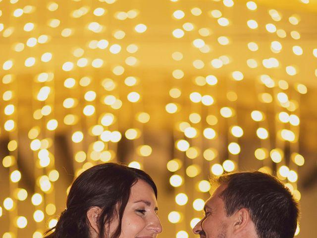 La boda de Sergi y Pati en Esporles, Islas Baleares 65