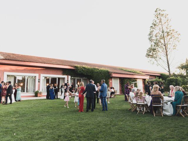 La boda de Víctor y Verónica en Pinto, Madrid 14