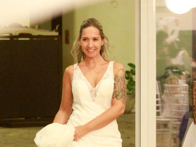 La boda de David y Amanda en Caldes De Montbui, Barcelona 7