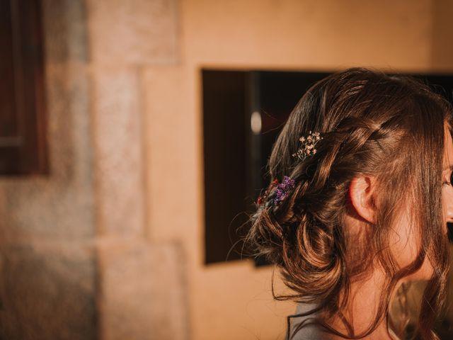 La boda de Oriol y Mireia en Cardona, Barcelona 21