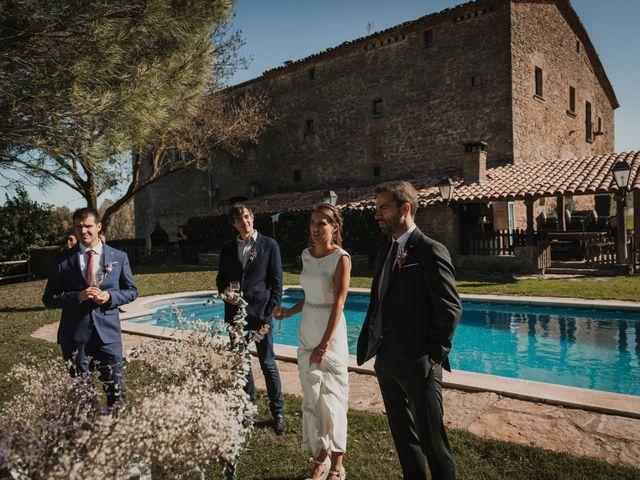 La boda de Oriol y Mireia en Cardona, Barcelona 53
