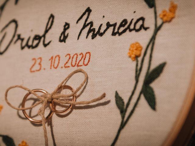 La boda de Oriol y Mireia en Cardona, Barcelona 66