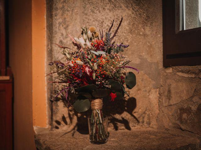 La boda de Oriol y Mireia en Cardona, Barcelona 69