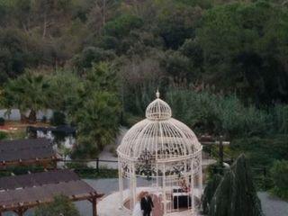 La boda de Manel y Verónica 3