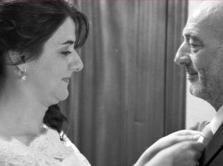La boda de Verónica y Jose 1