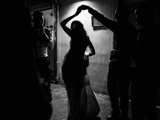 La boda de Miguel Angel y Tania en Cocentaina, Alicante 26