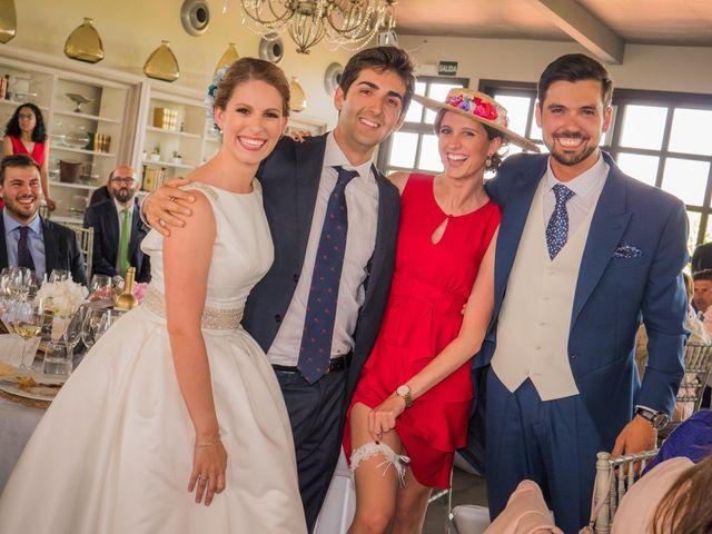 La boda de Fran y Marta en Castelló/castellón De La Plana, Castellón 30