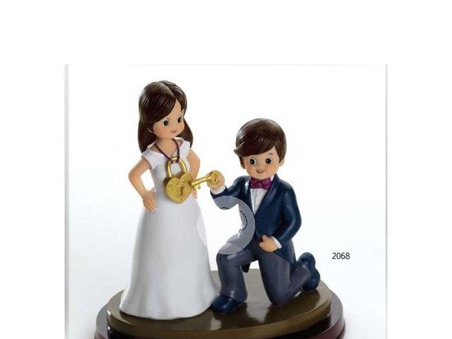 La boda de Rober y Shey en Bilbao, Vizcaya 6
