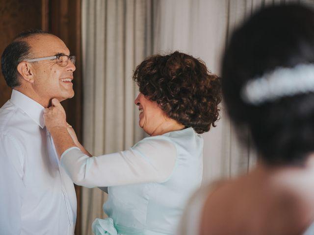 La boda de Alejandro y Elena en Sevilla, Sevilla 19