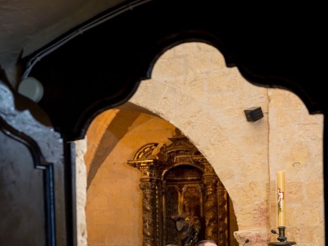 La boda de Ivan y Ana en Altafulla, Tarragona 34