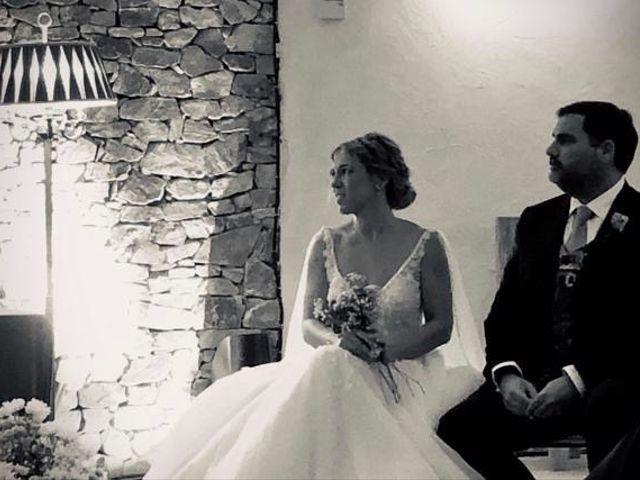 La boda de Germán  y Beatriz  en Madrid, Madrid 2