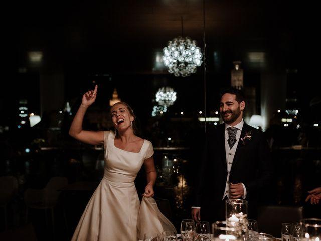 La boda de Ángel y Cristina en Sevilla, Sevilla 25