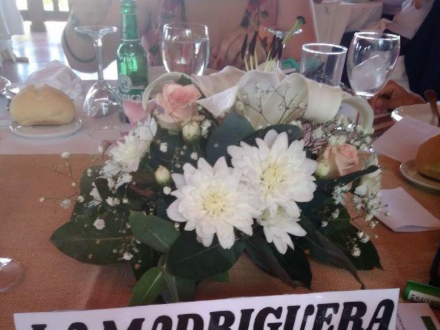 La boda de Santi y Iraia en Telde, Las Palmas 6
