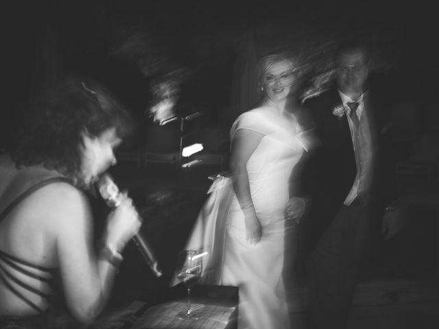 La boda de Gabriel y Victoria en El Rompido, Huelva 30