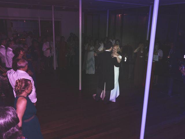 La boda de Gabriel y Victoria en El Rompido, Huelva 31