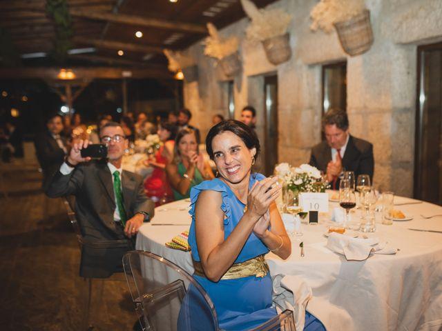 La boda de Ernesto y Joana en Hoyo De Manzanares, Madrid 137