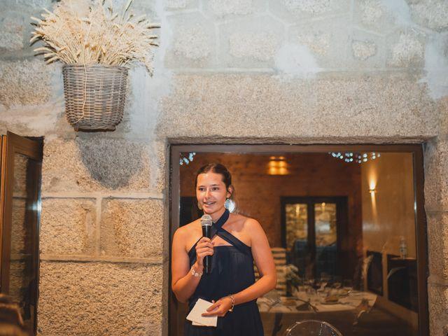 La boda de Ernesto y Joana en Hoyo De Manzanares, Madrid 144