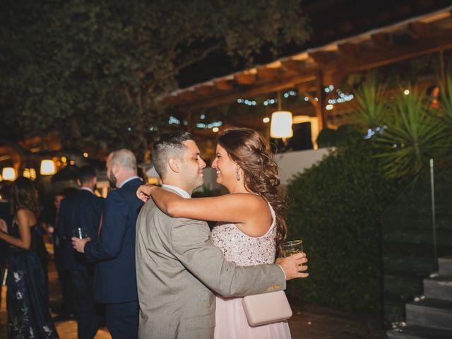 La boda de Ernesto y Joana en Hoyo De Manzanares, Madrid 185