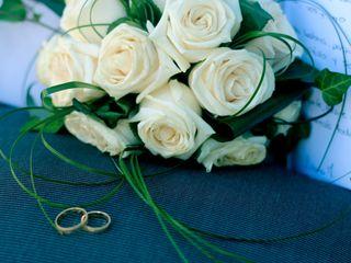 La boda de Laura y Alfredo 2
