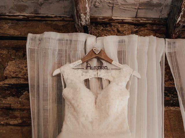 La boda de Luis y Aurora en Alacant/alicante, Alicante 30