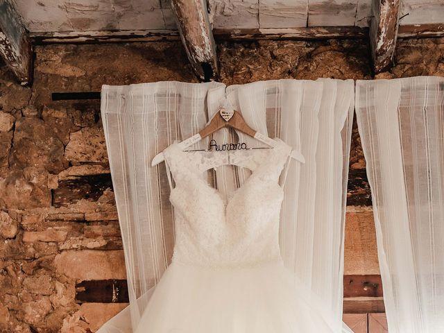 La boda de Luis y Aurora en Alacant/alicante, Alicante 31