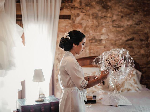 La boda de Luis y Aurora en Alacant/alicante, Alicante 37