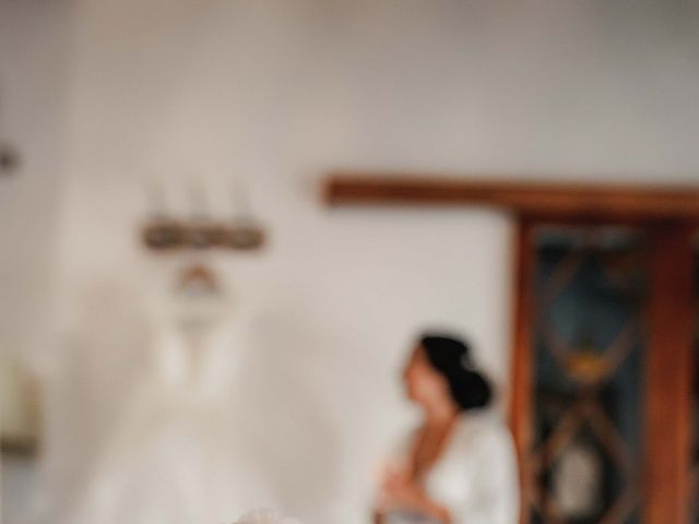 La boda de Luis y Aurora en Alacant/alicante, Alicante 46