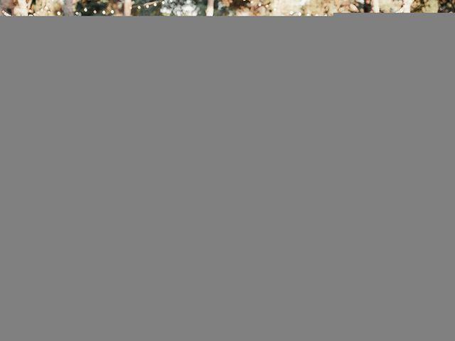 La boda de Luis y Aurora en Alacant/alicante, Alicante 141