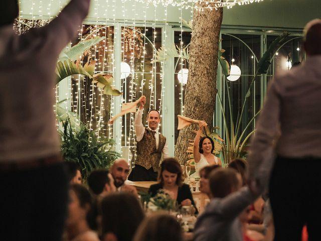 La boda de Luis y Aurora en Alacant/alicante, Alicante 231