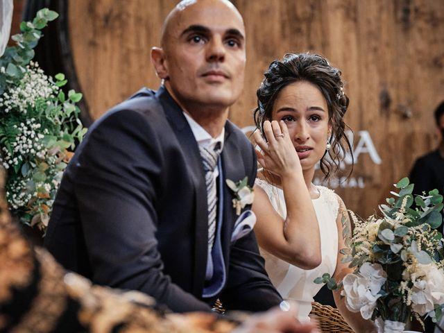 La boda de Saul y Ali en Amandi, Asturias 13