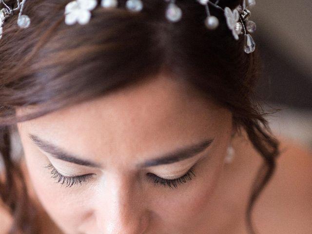 La boda de Jesus y Virginia en Valladolid, Valladolid 11