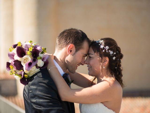 La boda de Jesus y Virginia en Valladolid, Valladolid 51