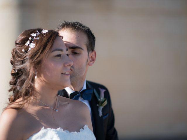 La boda de Jesus y Virginia en Valladolid, Valladolid 53