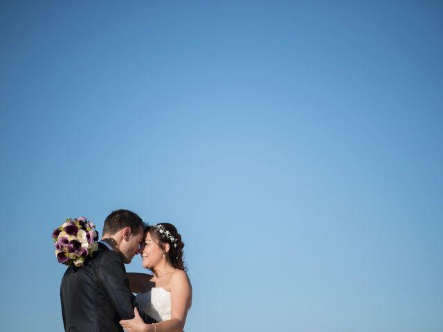 La boda de Jesus y Virginia en Valladolid, Valladolid 75