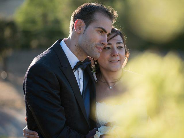 La boda de Jesus y Virginia en Valladolid, Valladolid 103
